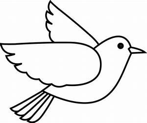 coloriage a imprimer un oiseau doryfr coloriages With comment faire des couleurs avec de la peinture 8 les oiseaux en fiches coloriages photos et dessins avec