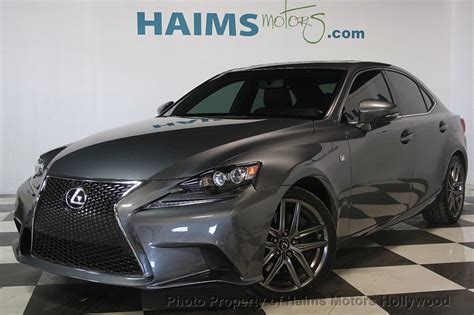 lexus   dr sedan rwd  haims motors