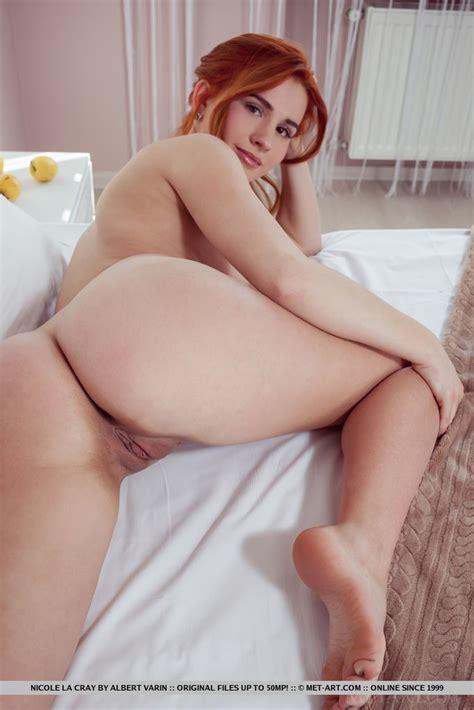 porno iranian nuked woman