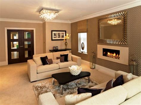 decorating small living room ideas living room colors 2016 colour combination for bedroom