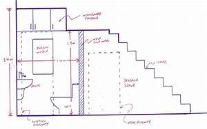minimum size for bathroom with shower bathroom With minimum dimensions for a bathroom