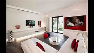 interior design ideas living room 2014 2015 youtube With interior designs ideas for the living room