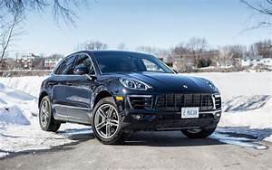 Essai Porsche Macan : macan s diesel 3 0 258 ch passionporsche ~ Medecine-chirurgie-esthetiques.com Avis de Voitures
