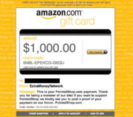 <b>Free</b> <b>Amazon</b> <b>Gift</b> <b>Card</b> ($1,000)