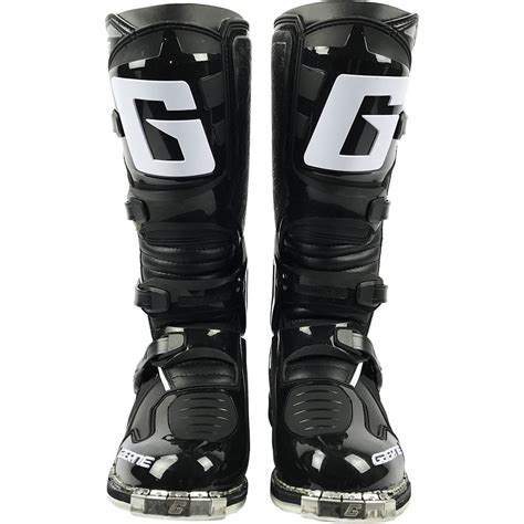 motocross boots philippines 100 motocross boots philippines axo mx one