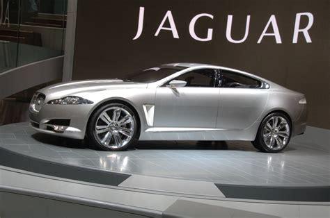 Jaguar Car : The History Of Jaguar Cars Ltd