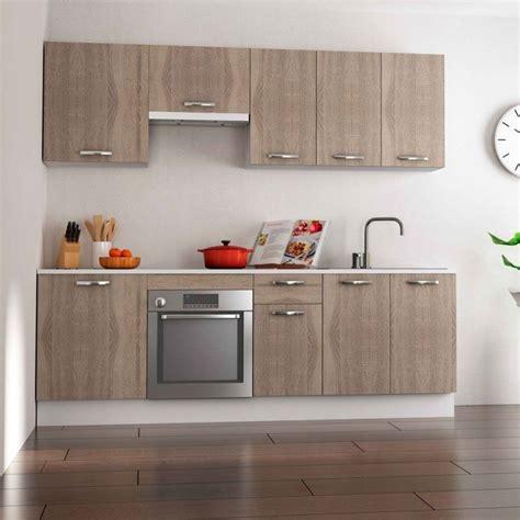 comprar muebles de cocina baratos comercial villar