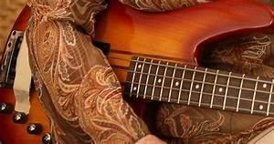 Carol Kaye: Session Legend Interview (full) - YouTube