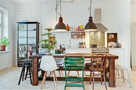 mix and match dining room chairs home inspirations