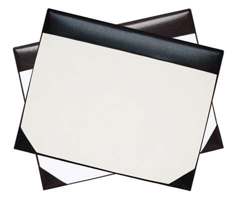 large desk blotter calendar 1000 images about notebook on pinterest fine paper