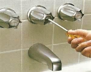 fix leaky bathtub faucet two handles 302 found