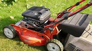 Best Budget Lawn Mowers 2020  Reviews  U0026 Buyer U2019s Guide