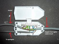 High quality images for hager junction box wiring diagram 30love9 hd wallpapers hager junction box wiring diagram cheapraybanclubmaster Choice Image