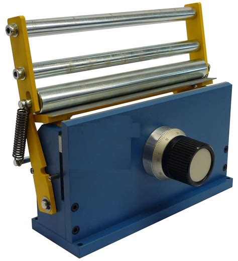 Electrical Motor Products by Icm1a Folding Device Whitelegg Machines