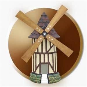 Moulin Deco Jardin : moulin d co pierre pour jardin normandy by aublet ~ Teatrodelosmanantiales.com Idées de Décoration