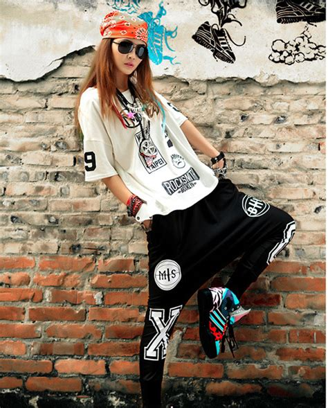 Swag style | Adidas Sneaker Nut