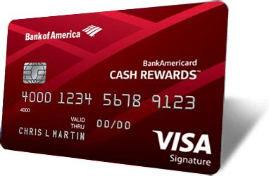 Bank of america offers a $200 cash rewards bonus if you make at least $1,000 in purchases during the first 90 days of having the card. Bank of America Cash Rewards Credit Card Reviews 2021