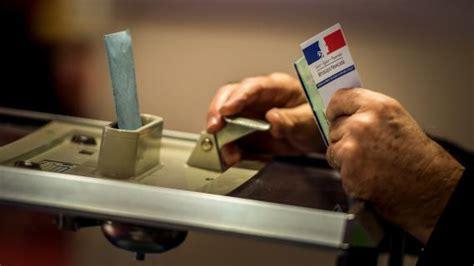 assesseur titulaire bureau de vote présidentielle des bureaux en manque d 39 assesseurs