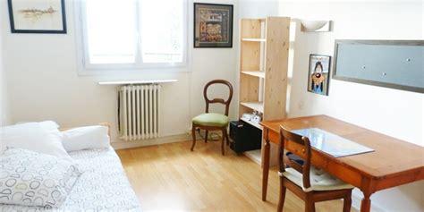 louer une chambre à un étudiant étranger louer une chambre à un étudiant quels avantages pour les