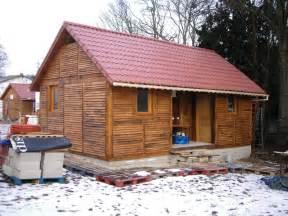 Construire Un Abris De Jardin Avec Des Palettes by L Habitat 233 Co Responsable 187 Blog Archive 187 Construire Avec