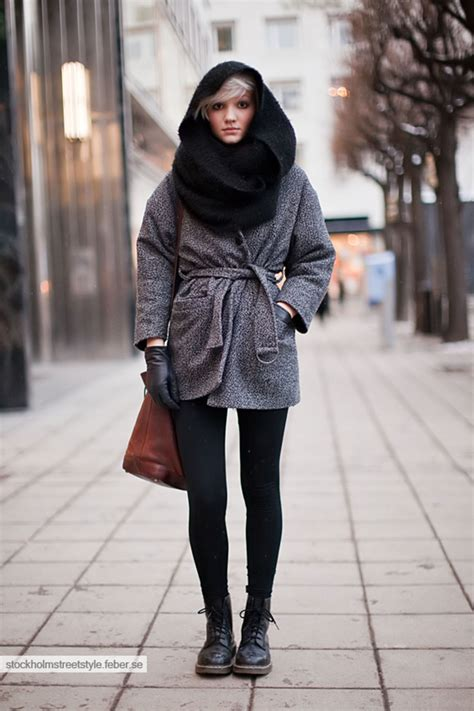 Outfits to Wear with Dr. Martens | Fashion | Pinterest | Dr martens Doc martens and Doc martens ...