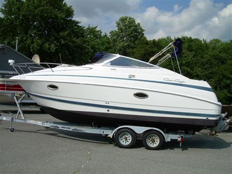 Chris Craft Boats For Sale In Maryland chris craft 2600 boats for sale in maryland