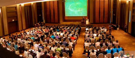 4th Sustainable Turfgrass Management in Asia Conference ...