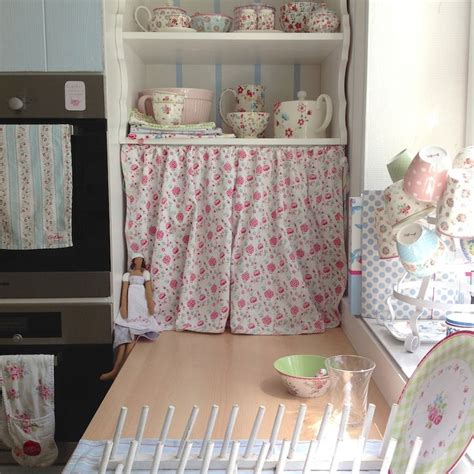 grannys country kitchen 1916 best shabby chic kitchens images on 1306