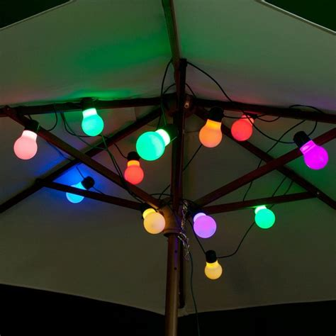 18 best images about solar lights on