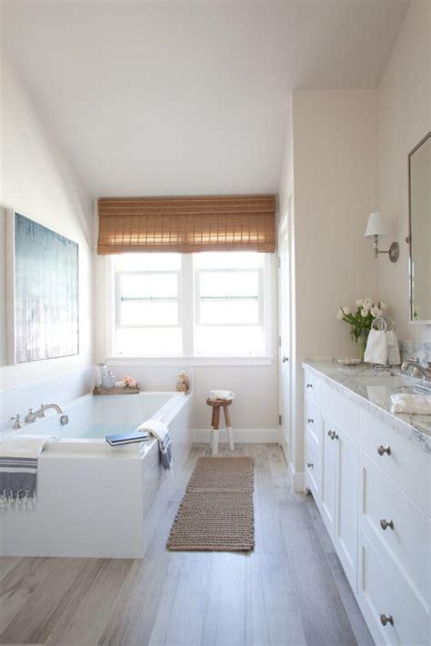 embracing farmhouse bathroom designs  inspiration