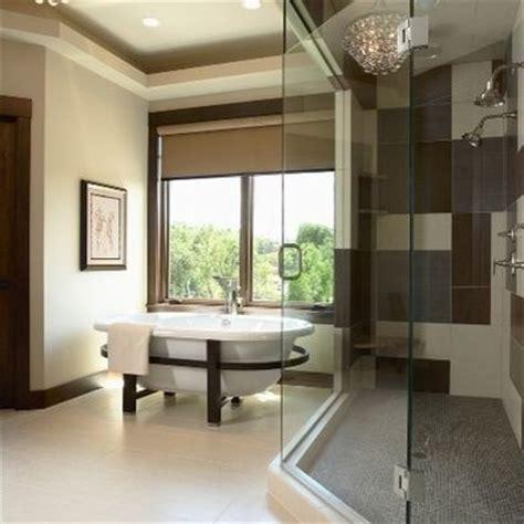 Bathroom Remodel Greenville Sc