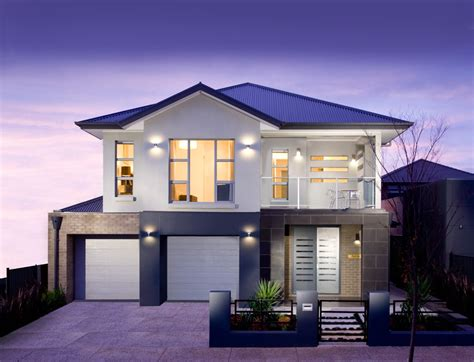 home design gallery balmain home design sterling homes home builders