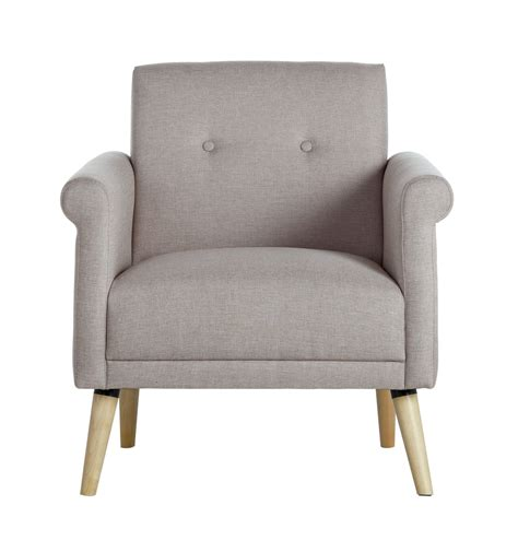 Argos Bedroom Stools - sale on hygena evie fabric chair in a box