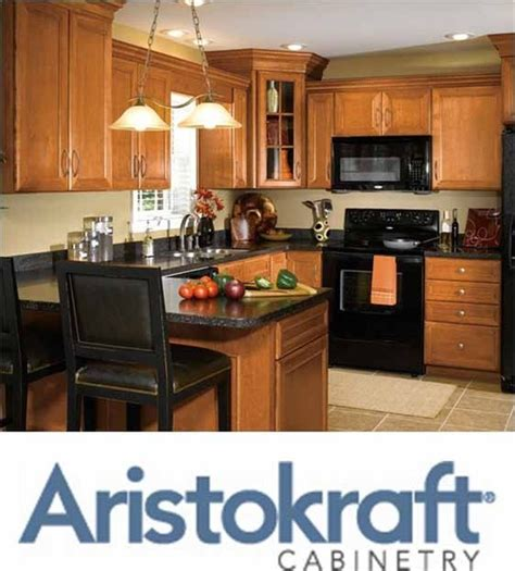 aristokraft cabinet hinge adjustment 100 aristokraft kitchen cabinet hinges furniture