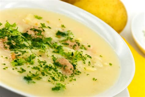 canbage soup creamy cabbage soup