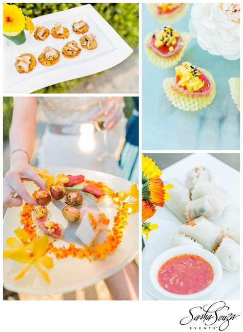 light food near me the 25 best wedding hors d 39 oeuvres ideas on pinterest