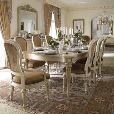 italian dining room tables italian dining room furniture furniture
