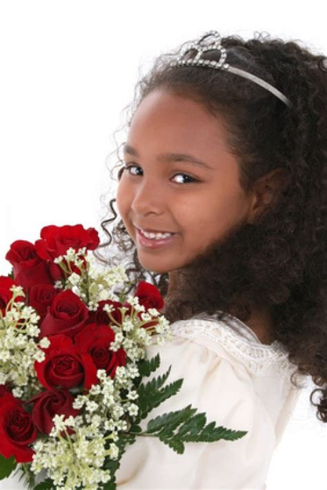 tips for choosing a winning child pageant dress hubpages
