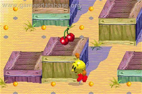 Pokemon Emerald Nintendo Game Boy Advance Games Database