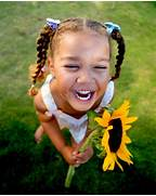 laughing who doesn t love laughing people are their most beautiful      Laughing