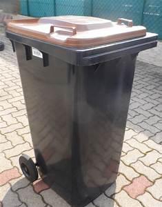 Composteur De Balcon : fabriquer composteur avec poubelle plastique conception ~ Melissatoandfro.com Idées de Décoration