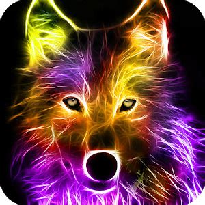 Permalink to Animal Live Wallpaper Apk