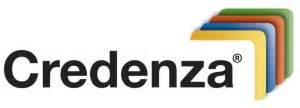 credenza software inc a finalist in the 2011 microsoft