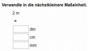 Brüche Online Berechnen : l ngenma e berechnen ~ Themetempest.com Abrechnung