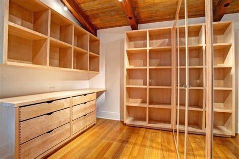 Cedar Closet Liners by Cedar Closet Liner Panels Wooden Cedar Closet