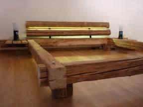 sofa betten die besten 25 bett bauen ideen auf bett selber bauen bett selber bauen ideen und