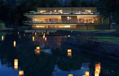chambres d h es meuse bientôt des chambres d 39 hôtel flottantes sur la meuse
