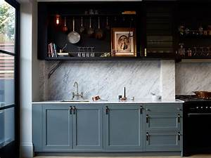 17 best images about backsplashes on pinterest kitchen With kitchen cabinet trends 2018 combined with heart candle holders