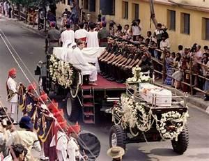 Image Gallery mother teresa funeral