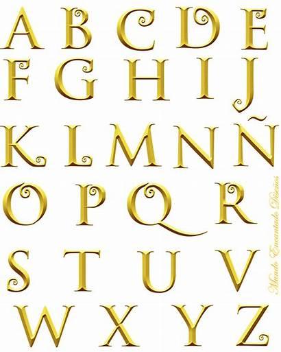 Descendants Font Alphabet Birthday Disney Fonts Descendientes